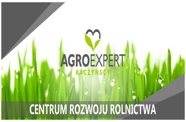 Agroexpert Kańczyńscy