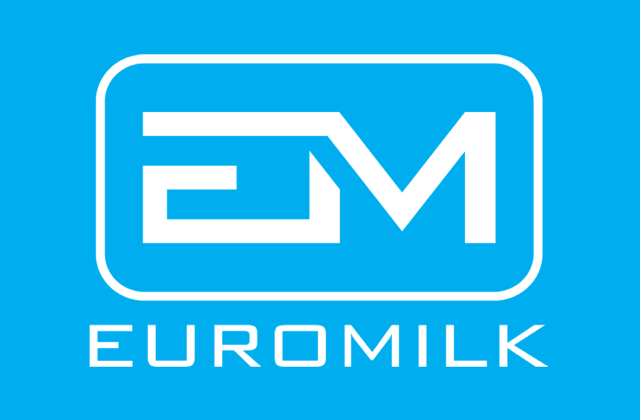 EUROMILK Targi Agrotech 2019