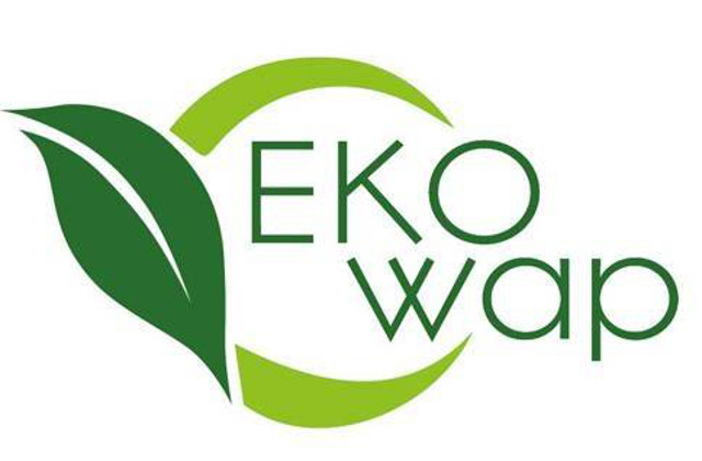 EKO-WAP Targi Agrotech 2019