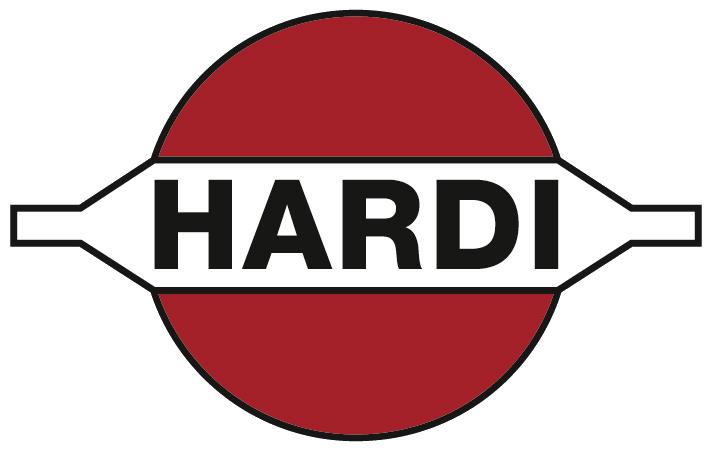 HARDI – Targi Agrotech 2019