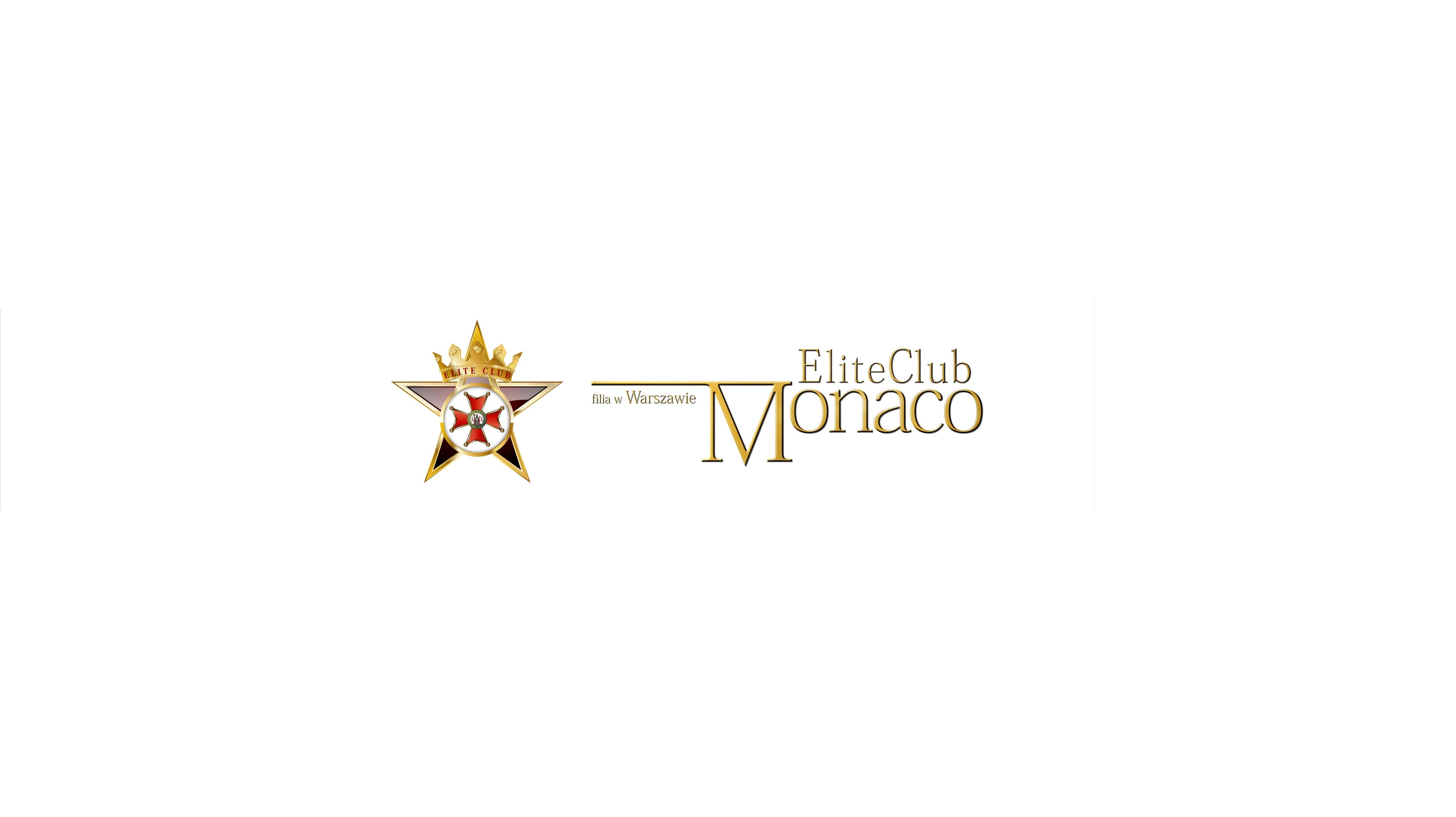 Casting do prestiżowego konkursu Miss Elite International 2020!